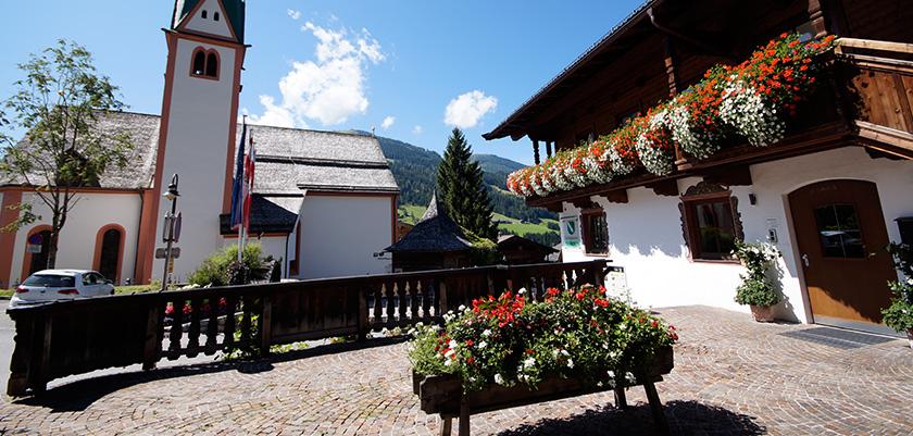 03-Alpbach.jpg